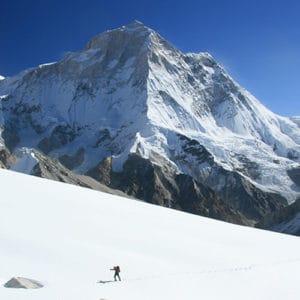 Go Trekking GHT Nepal Treks