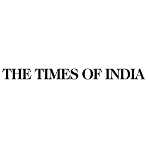 Great Himalaya Trail Times of India