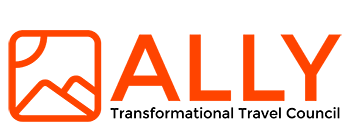 transformational travel council ally
